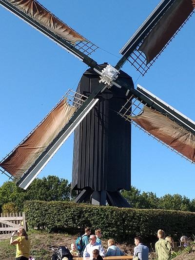 mar_Groningen1
