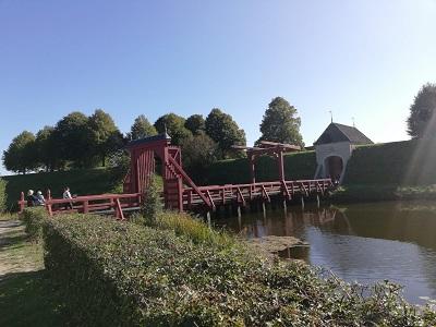 mar_Groningen2